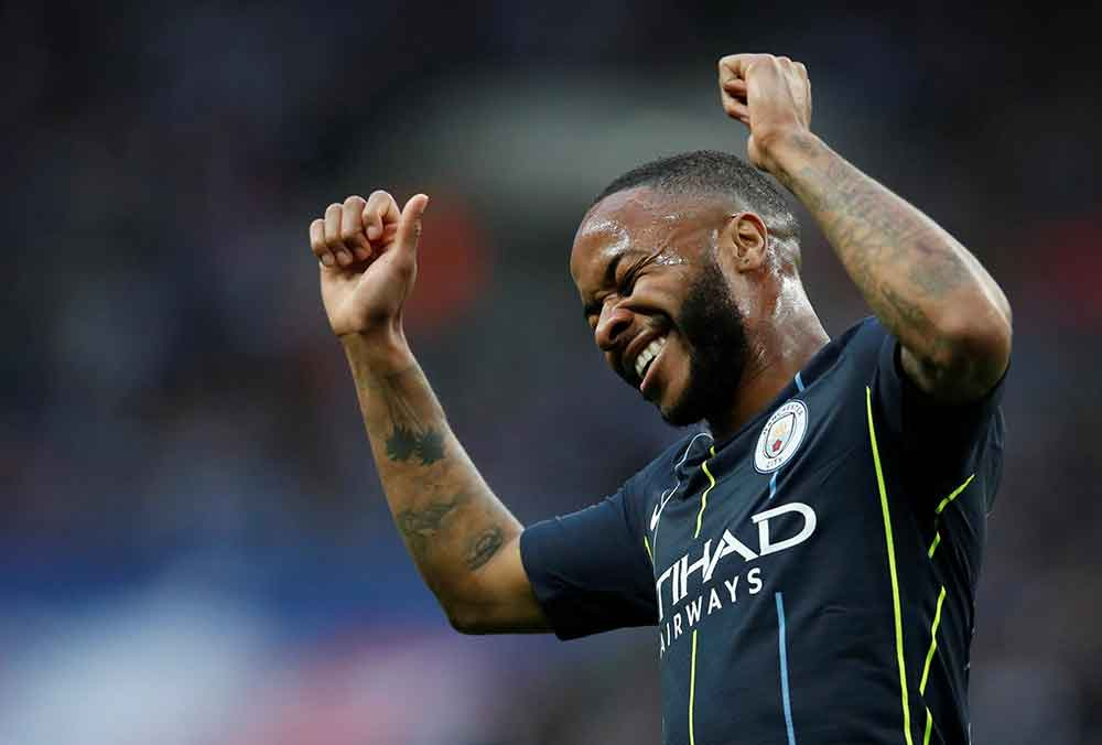 'Sell Him' 'Sadly, It's Time For Him To Go' Fans Not Happy As City Star Reveals He Is Considering His Future